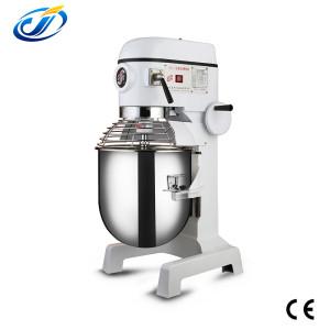 B30 Food Mixer