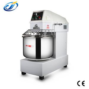 SH50 Dough Mixer