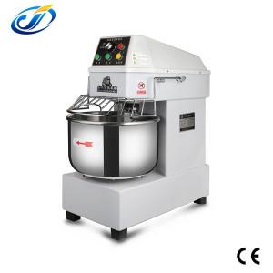 SHB20 Dough Mixer