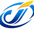 Rudong Jiahua Food Machinery Co.,Ltd