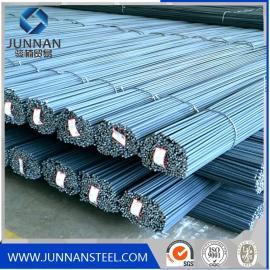 HRB400 HRB 500 12mm prime quality steel rebar