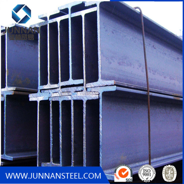 Structural carbon steel heb 300 beam profile H iron beam (IPE,UPE,HEA,HEB)