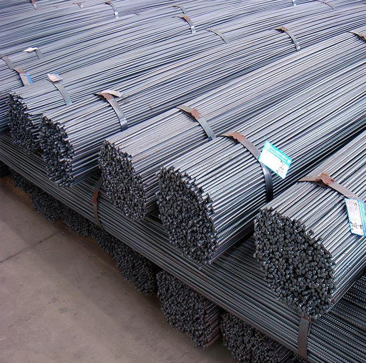 reinforcing steel bar sizes