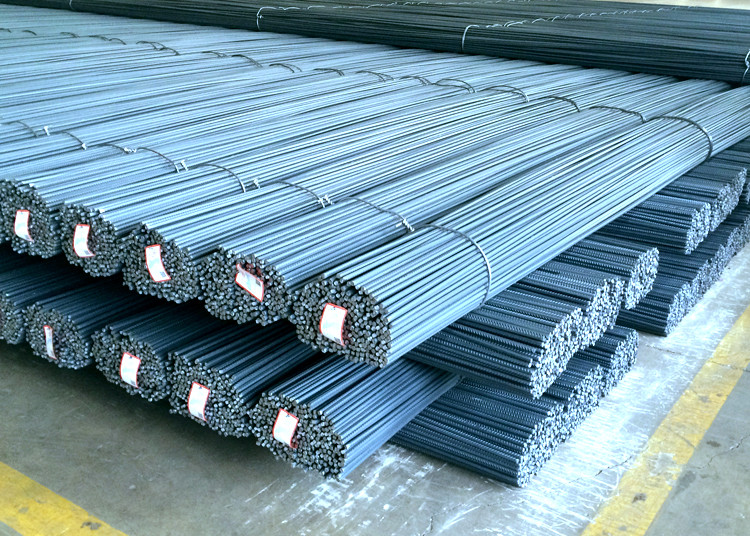 reinforcement steel bar 12mm