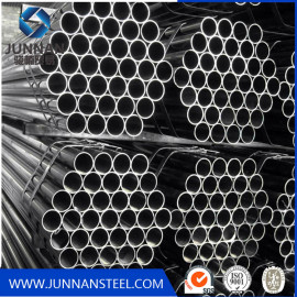 China factory suppliy welded steel pipe