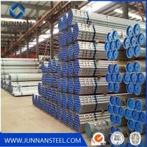 Hot sale galvanized steel pipe
