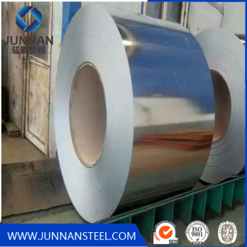 price hot dipped galvanized steel coil and european standard galvanized steel coil