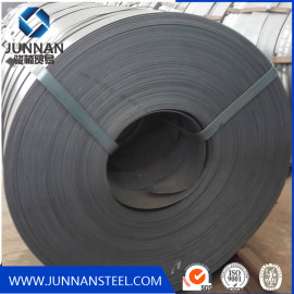 Best favorable price selling products hot rolled Steel Strip