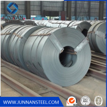 hot rolled steel strip, abrasion resistant steel