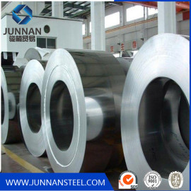 2017 hot AS50crTM standard cold rolled steel strip