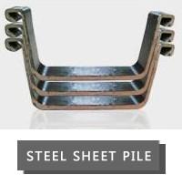 deformed steel bar