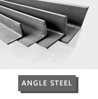 steel hot rolled