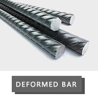 steel h beam in malaysia