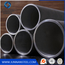 fluid pipe st37 mild steel seamless steel pipe