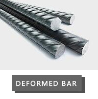 steel steel sheetprepainted galvanized steel prime