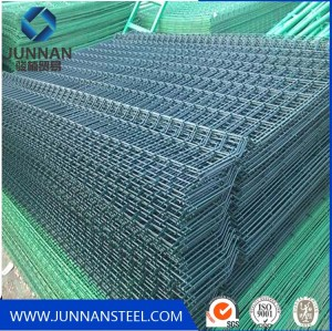 Tangshan Used Metal and farm fence metal posts