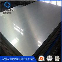 Tangshan cold rolled sheet for Electrical Appliance