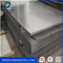China  Tangshan cold rolled sheet for Manufacture