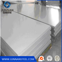 Hebei cold rolled plate with low price  for Electrical Appliance