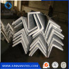 branch steel  isosceles angle steel