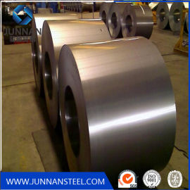 crc spcc st12 dc01 cold rolled steel Strips for building materials