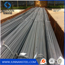 Construction Application and 6m Length 10mm iron rod for construction