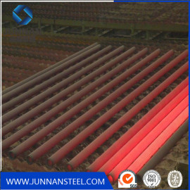 API 5L grade B seamless steel pipe for oil