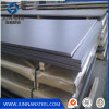 China Q235 cold rolled steel plate in steel sheets