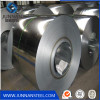 Hign quality hot galvanized steel coil/GI coil with regular spangle/big spangle for making roofing sheet
