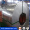 Zero Spangle l HDG Coil / GI Coil / Galvanized steel coils / sheet
