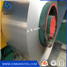 2020 high quality steel coil ASTM standard cold rolled steel strip
