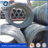mild steel low carbon nail coil