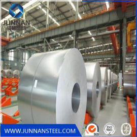 best price SPCC Grade 1010 cold rolled Steel Strips Type and SPCC Grade 1010