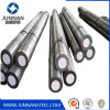 China Tangshan sae 1021/1022 carbon steel round bar