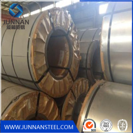 China wholesale steel best price cold roll full hard Strips