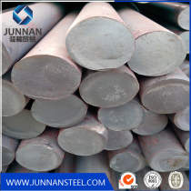 China Tangshan Alloy Steel Round Bar with high quality and lower price