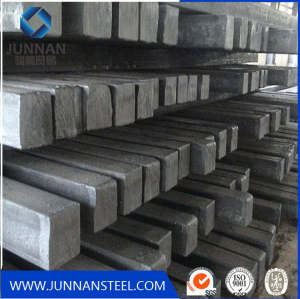 hot selling price iron mild steel building materials twisted square bar