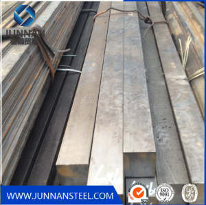2017 hot selling hot rolled Square Steel  with Competitive price   for Construction