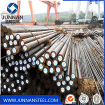 S45C, S20C, Q235 Round bar with low price and high quality