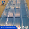 2017 hot selling corrugated steel roofing sheet with Competitive price