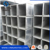 prime hot dip galvanzied hollow section/profiles for building