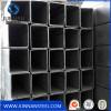 Square steel pipe,black square pipe, carbon steel square pipe