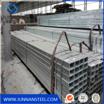 S355/S275 HOLLOW SECTION SQUARE STEEL PIPE
