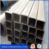 Square steel pipes,black square steel pipes, carbon steel square pipes