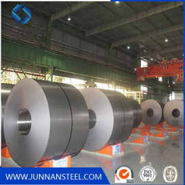 hot rolled rolled Stainless Steel Strip