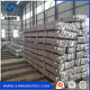 Competitive price ASTM hot rolled  steel flat bar