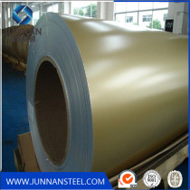 dx51d GI GL PPGI corrugated sheet for building construction materials for wall and roof materials