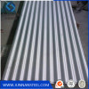 rolled corrugated steel roofing sheet