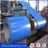 high quality PPGI coils for producing corrugated roofing sheet