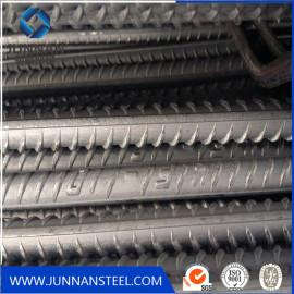 460B B500B steel rebar price per ton for building material